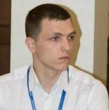 Никита Александрович Кирсанов