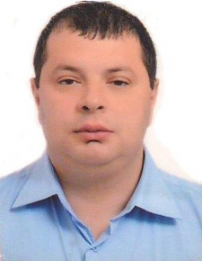 Руслан Георгиевич Асланян