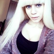 Татьяна Владимировна Дурманенко