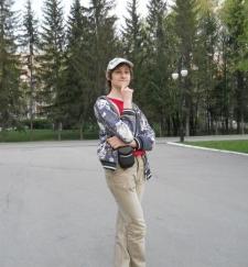 Сергей Владимирович Эйрих