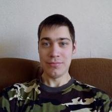 Дмитрий Игоревич Капустин