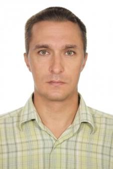 Денис Анатольевич Маракулин