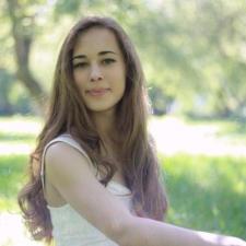 Ольга Денисовна Бабошина