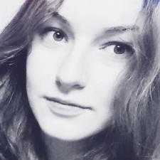 Дарья Константиновна Макогон