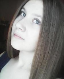 Сабина Владимировна Прищепа