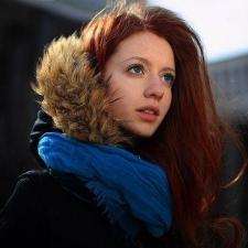Дарья Егоровна Бычкова