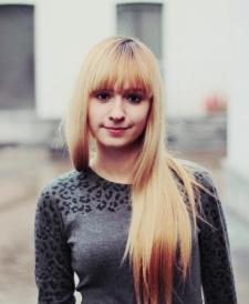 Александра Павловна Гайсёнок