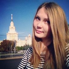 Елена Сергеевна Егорова
