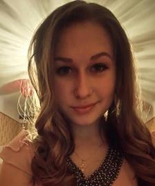 Елена Викторовна Мерзлякова