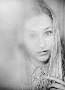 Ксения Викторовна Старыгина