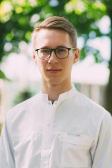 Денис Александрович Моисеев