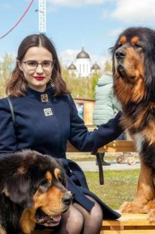 Регина Мухамедовна Фараджаева