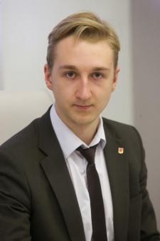 Константин Александрович Кистерский