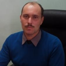 Андрей Анатольевич Кудлай
