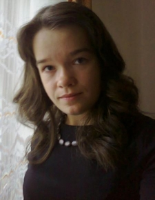 Ольга Александровна Терентьева