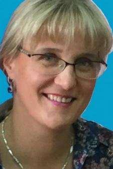 Ольга Мясникова