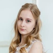 Анна Викторовна Айдакова