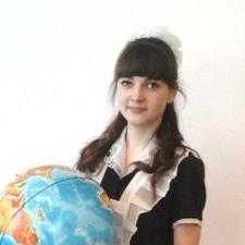Марина Николаевна Салихова