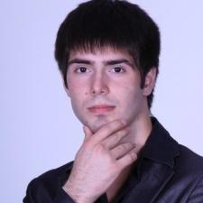 Сергей Вячеславович Беляков