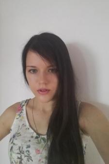 Алина Владимировна Пищик