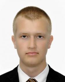 Константин Владиславович Потапов