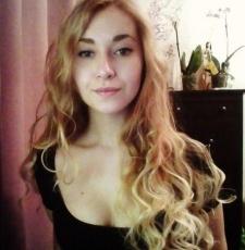 Марина Евгеньевна Рахманова