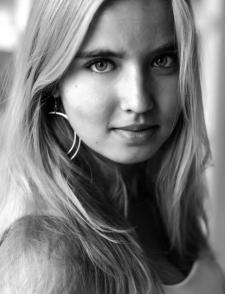 Александра Валерьевна Максимович