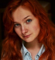 Александра Игоревна Ларченко
