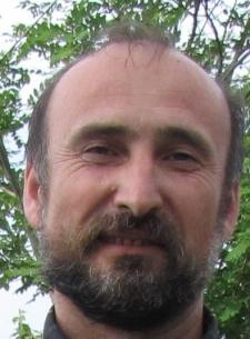 Вадим Евгеньевич Жутовский