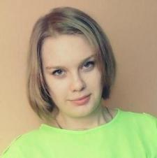 Ольга Станиславовна Крыжановская