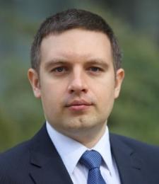Максим Сергеевич Воронцов