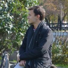 Александр Павлович Вульфович