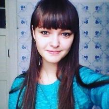 Виктория Александровна Штрек