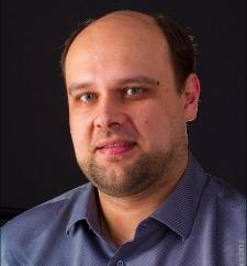 Руслан Анатольевич Пермяков