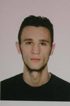 Илья Николаевич Белов