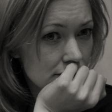Наталья Владимировна Лапина