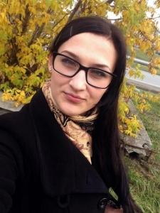 Лилия Дмитриевна Василенко