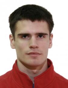 Илья Вячеславович Домбровский