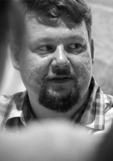 Михаил Григорьевич Чурилов