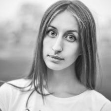 Екатерина Сегеевна Солодовникова