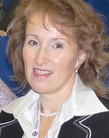 Людмила Евгеньевна Паутова