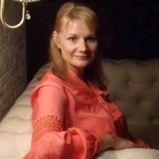 Елена Валентиновна Козлова