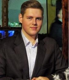 Александр Александрович Рябченко