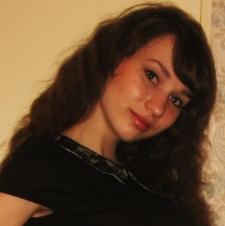 Анна Алексеевна Широкова