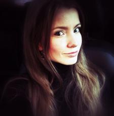 Александра Дмитриевна Ганкина