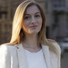 Альбина Геннадьевна Ранняя