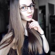 Анастасия Евгеньевна Жогова