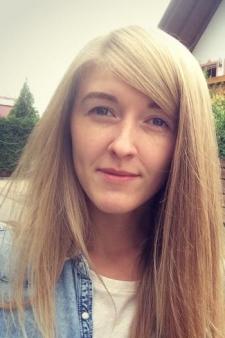 Наталья Андреевна Еремеева
