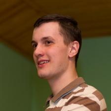Степан Сергеевич Выбоч