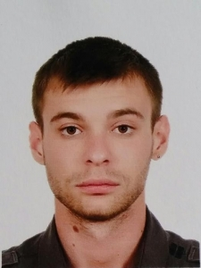 Александр Сергеевич Поспелов
